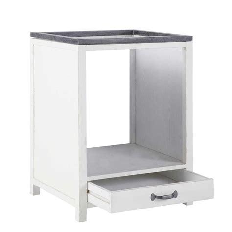 meuble de cuisine pour four encastrable meuble four encastrable but exceptional meuble haut four