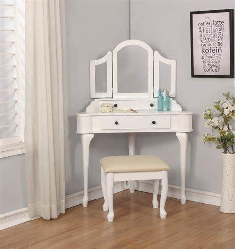 bedroom sets with vanity vanity set 930132 bedroom vanities price busters 14426 | vanity set 1420 1