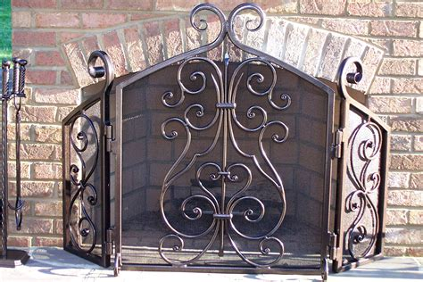 Ornamental Iron Works  Raleigh, Nc  Cast Iron Elegance. Mirrors Decoration On The Wall. Nautical Baby Shower Decorations. Weekly Rooms For Rent. Mr And Mrs Home Decor. Steam Rooms. Decorative Switch Covers. Deals On Hotel Rooms. Sleeper Sofa Rooms To Go