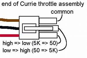 Currie Scooter Wiring Diagram : passion gadgets singapore blog ~ A.2002-acura-tl-radio.info Haus und Dekorationen