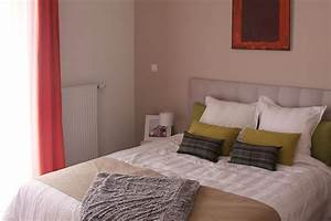 Maison De Retraite Chambery : maison de retraite chambery trendy filebenot de boigne ~ Dailycaller-alerts.com Idées de Décoration