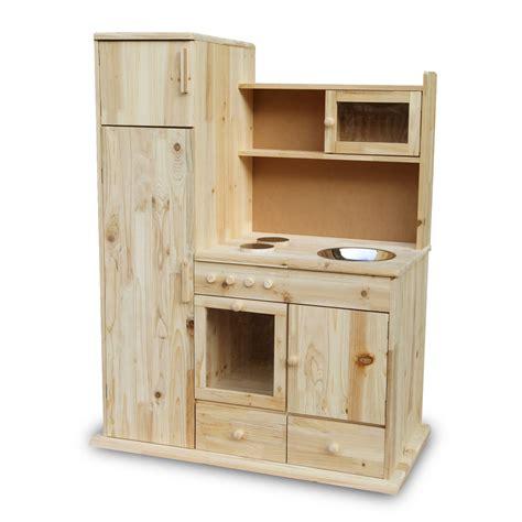 de jeux de cuisine cuisine enfants en bois cuisine enfant bois sur