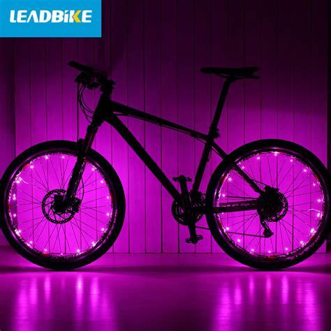 lights for bike tires bike tire lights images