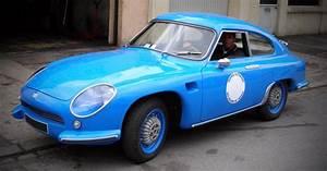 A Partir De Combien De Km Une Voiture Est Vieille : coach deutsch bonnet hbr5 1959 une voiture de collection propos e par nicolas h ~ Medecine-chirurgie-esthetiques.com Avis de Voitures