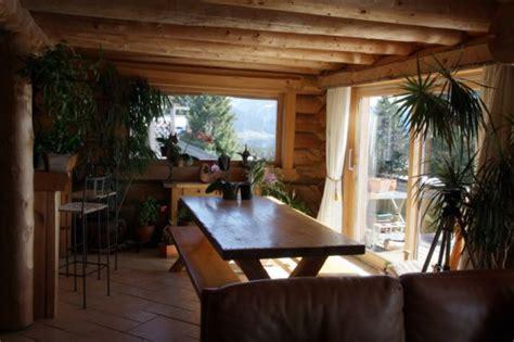 chalet 10 personnes pyrenees location chalet de luxe xalet mestre bolqu 232 re pyr 233 n 233 es 2000 10763 chalet montagne