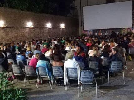 cinema senigallia gabbiano senigallia notizie 14 07 2019 60019 it quotidiano on