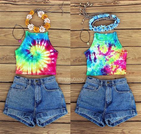 17 Best images about EZOO outfit ideas on Pinterest | Neon ...