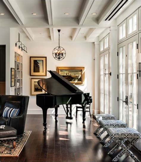 Baby Grand Pianos  Centsational Girl. Free Standing Laundry Room Shelves. Dining Rooms For Sale. Bath Room Interior. Designs Of Living Rooms. Classy Living Room Designs. How To Organize Your Kids Room. Small Corner Cabinets Dining Room. Living Room Designs Interior
