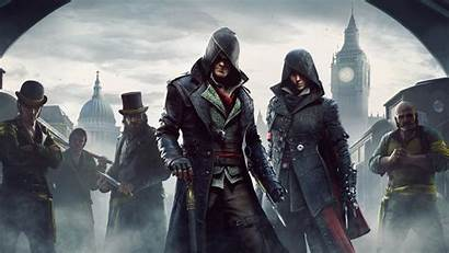 Creed Syndicate Assassin Wallpapers 1080 1920 Popular