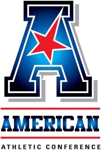 american athletic conference wikipedia
