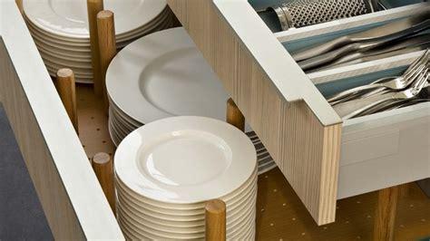 espace cuisine darty comment ranger ses ustensiles de cuisine