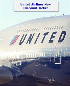 United Airlines New 'Basic Economy' Competes in Discount ...