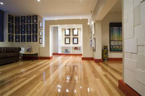 Blackbutt Timber Flooring   Flooring Wood Species   Flooring