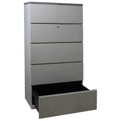 36 inch white storage cabinet smed 4 drawer gray used lateral file with upper storage