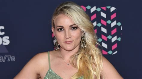 Watch Access Hollywood Interview: Jamie Lynn Spears Marks ...