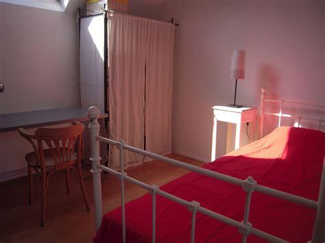 location chambre bruxelles chambre à bruxelles dans le quartier vert uccle location
