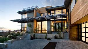 15 Energy Efficient Design Tips for Your Home