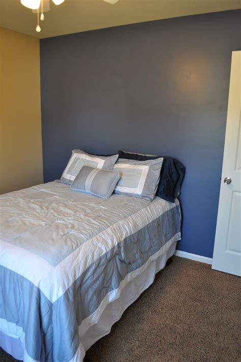 our guest bedroom paint colors sherwin williams distance