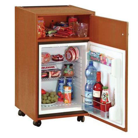 refrigerateur bureau réfrigérateur de bureau manutan fr