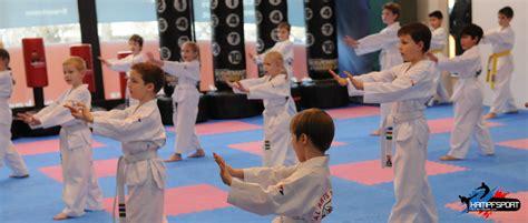 Kampfsport München München für Kinder und Erwachsene