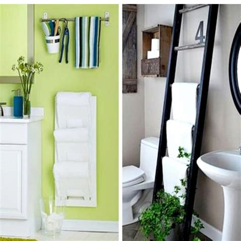creative storage ideas for small spaces 38 creative storage solutions for small spaces awesome diy ideas