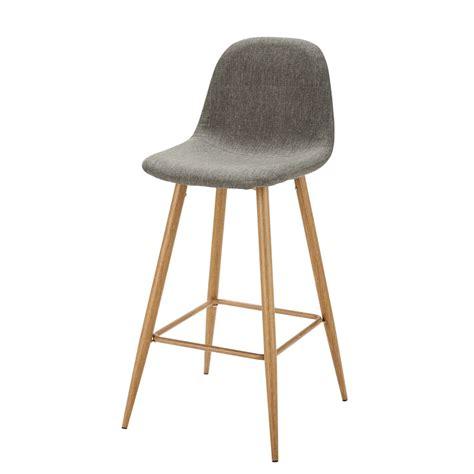 maison du monde chaise de bar chaise de bar maison du monde galerie des idées de design de maison
