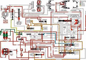 Chevy Trailblazer Transmission Wiring Diagram Diagramnutrition Ciboperlamenteblog It
