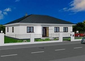 Bungalow Bauen Kosten Pro Qm : winkelbungalow bauen bungalow in l form ~ Sanjose-hotels-ca.com Haus und Dekorationen