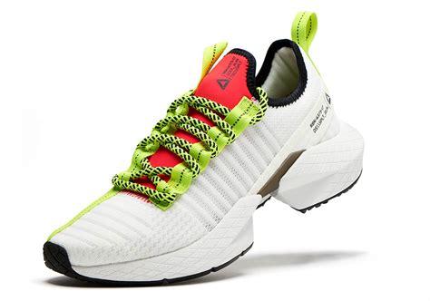 reebok sole fury buying guide store links sneakernewscom