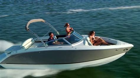 Boats For Sale In Statesville Nc by New 2016 Cobalt Boats R3 For Sale In Lake Norman Near