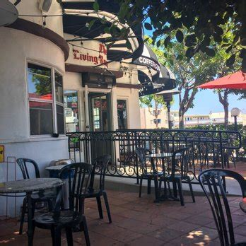 Living Room Cafe San Diego El Cajon Blvd by Living Room Coffeehouse 384 Photos 718 Reviews