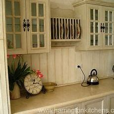 1000+ Images About Home Reno On Pinterest Country