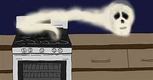 Do You Know The 6 Symptoms Of Carbon Monoxide Poisoning  I