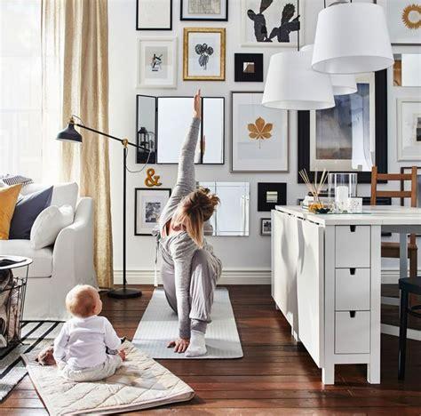Ikea Le Astrid by Catalogue Ikea 2018 Date De Sortie Infos Nouveaut 233 S C 244 T 233