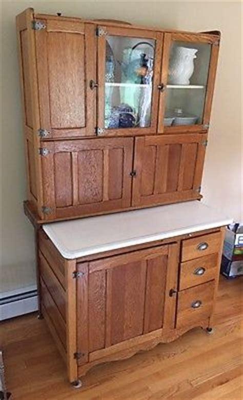 wilson kitchen cabinet hoosier wilson hoosier cabinet antique price guide details page 1536
