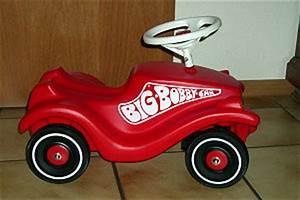 Vw Beetle Bobby Car Ersatzteile : bobby car wikipedia ~ Kayakingforconservation.com Haus und Dekorationen