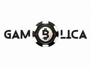 Innovative Blockchain Based Gambling Platform Built by ...