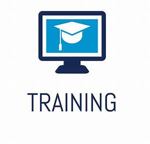 Training Png Icons images