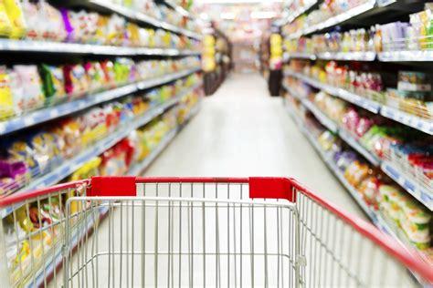 modern shelf como cortar sua conta de supermercado pela metade época