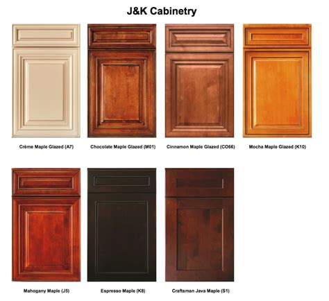 grand j k cabinet reviews grand j k cabinetry 17 photos cabinetry union city