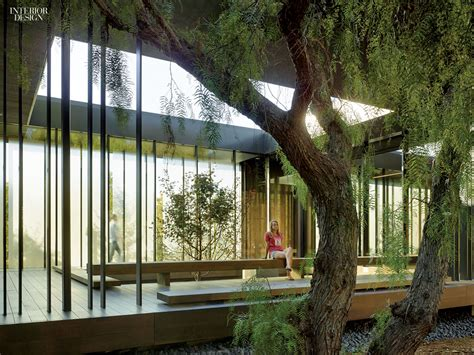 Backyard Architect by Windhover 2015 Boy Winner For Outdoor