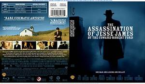 Assassination of Jesse James by BunnyDojo on DeviantArt