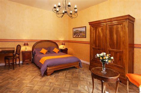 maison 2 chambres image gallery le chambre