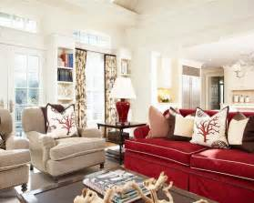 red couch home design ideas pictures remodel and decor