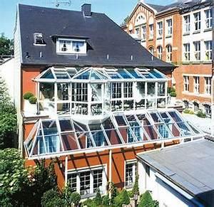 Wintergarten Mit Dachterrasse : gesch tzte dachterrasse sunshine wintergarten gmbh pressemitteilung ~ Sanjose-hotels-ca.com Haus und Dekorationen