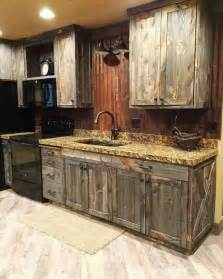 wood kitchen islands 20 best pallet ideas to diy your own pallet furniture