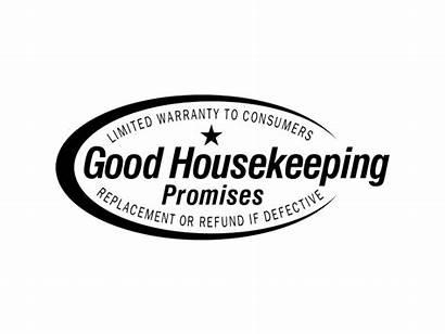 Housekeeping Logos Transparent Vector Svg