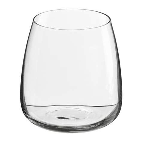 Ikea Bicchieri Vetro by Dyrgrip Bicchiere Ikea