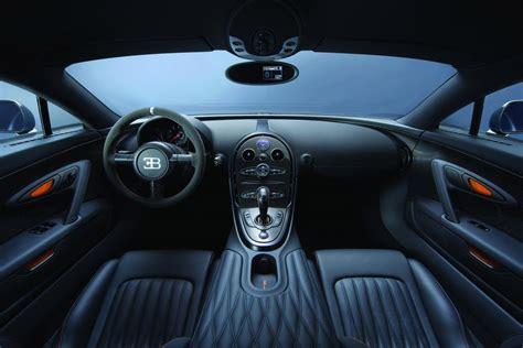 Bugatti veyron super sport x8vjmbpn. 2011 Bugatti Veyron Super Sport Specs, Pictures, Price & Top Speed