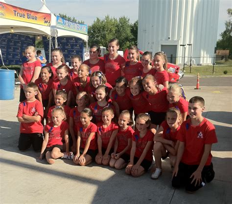 st ambrose preschool team ambrose school brunswick ohio 116